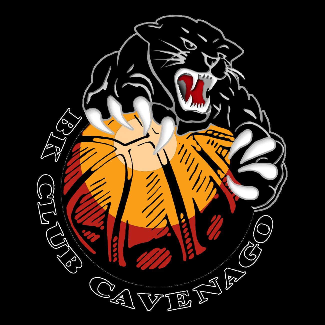 BK Club Cavenago